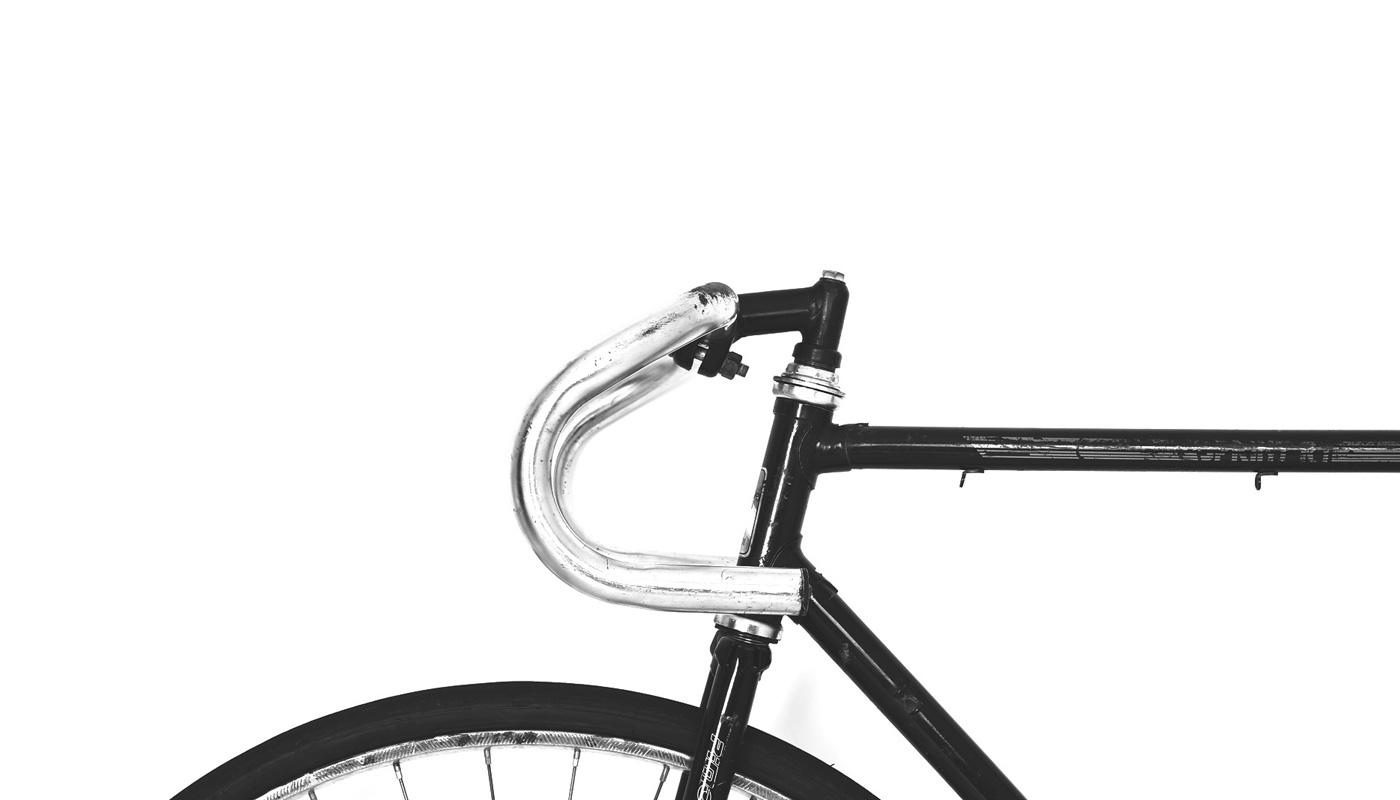 Ritzel Kitzel Bike Shop Radaufbau